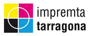 Imprenta Tarragona